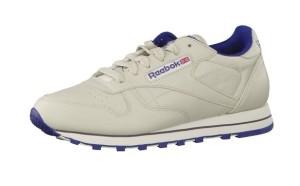 Reebok Schuhe Gunstige Schuhe Im Online Shop Kaufen