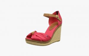 sandalettenmitkeilabsatz