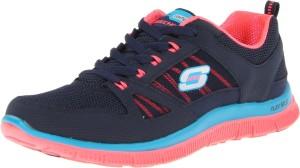 Skechers Schuhe kaufen » Online Shop & Sale