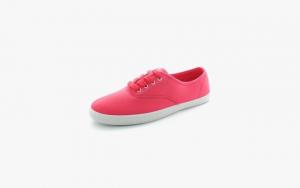 sneakerlow