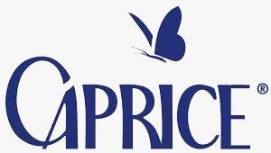save off df2ec 9c617 Caprice Schuhe kaufen » Online-Shop & Sale