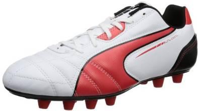 Fußballschuhe » Kaufen Sale Online Shopamp; mnO8vN0w