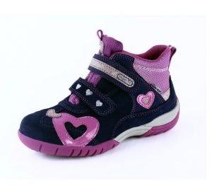 a9fec70a3310ba Superfit Schuhe - günstige Schuhe im Online Shop kaufen