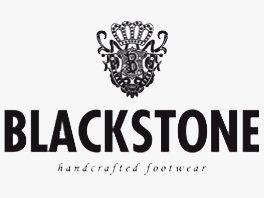 Blackstone Schuhe