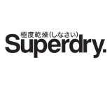 Superdry Schuhe