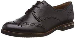 Business Schuhe : Schuhe Online