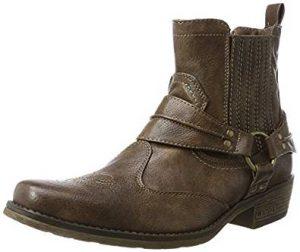 Cowboy Schuhe