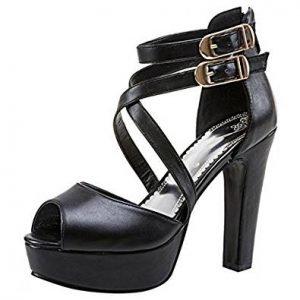 Dance Heels