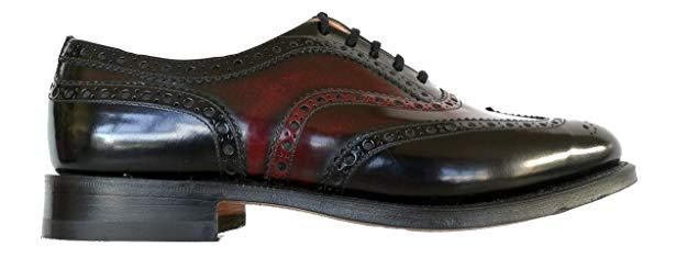 Derby Schuhe kaufen » Online Shop & Sale