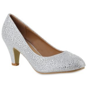 Edle Schuhe