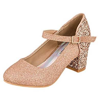 Schuhe Online ShopSale kaufen Festliche » Tl1cFJK