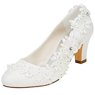 » Kaufen Sale Shopamp; Hochzeitsschuhe Online If76mYbgyv