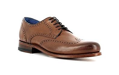 Rahmengenähte Schuhe Online » ShopSale kaufen TFc51JlKu3