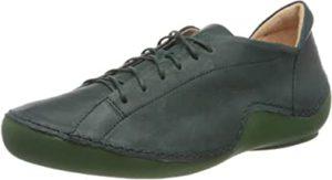 Chromfreie Schuhe