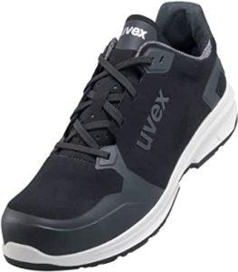 Leichte Schuhe