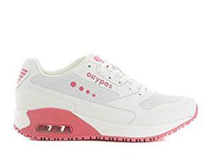 Ultraleichte Schuhe