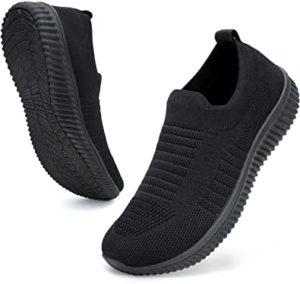 Mesh Schuhe